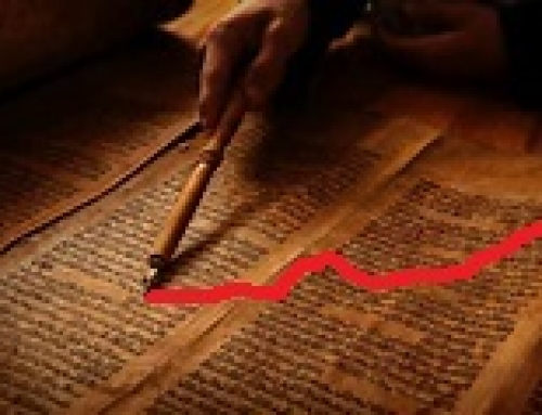 CONSPIRACY THEORY: The Most Dangerous Lie of Satan For the End Time Body of Christ